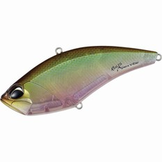 Duo Realis Apex Vibe 100 Ghost Minnow, Ghost Minnow, bcf_hi-res