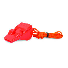 Elemental Plastic Whistle, , bcf_hi-res