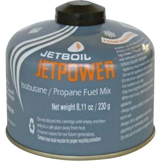 Jet Boil Jetpower Fuel 230g, , bcf_hi-res