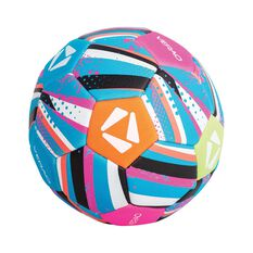 Verao Beach Soccer Ball, , bcf_hi-res