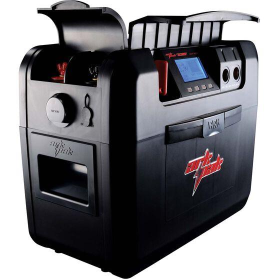 730 Power Battery Box, , bcf_hi-res
