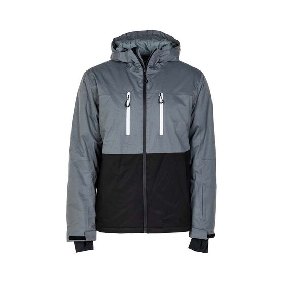 Tahwalhi Men's Maple Snow Jacket, , bcf_hi-res