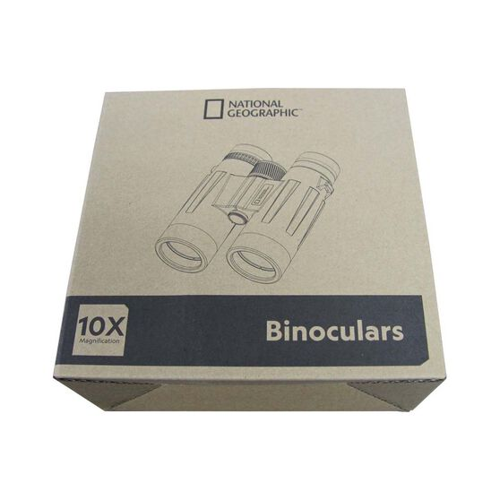 National Geographic 10x42 Binoculars, , bcf_hi-res