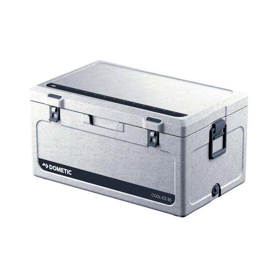 Dometic Cool Ice CI85 Icebox 87L, , bcf_hi-res