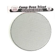 Campfire Trivet 9QT, , bcf_hi-res