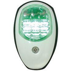 LED Navigation Light Side Mount, , bcf_hi-res