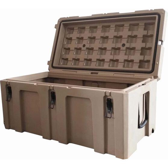 Wanderer Storage Box 152L, , bcf_hi-res