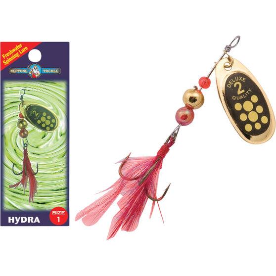 Neptune Hydra Spinner Sz 1, , bcf_hi-res