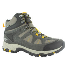 Hi-Tec Men's Altitude Lite Hiking Boots, , bcf_hi-res