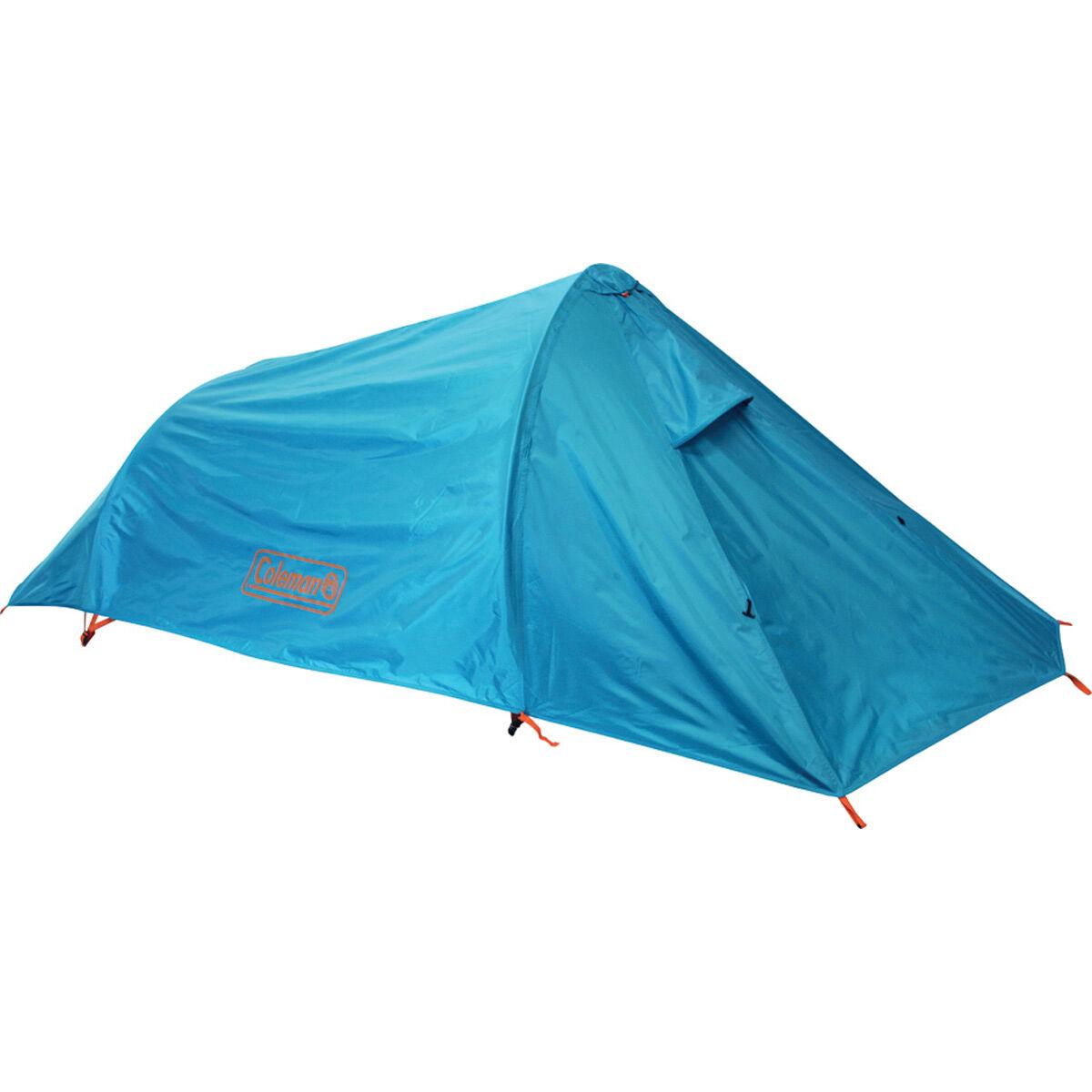 Coleman Ridgeline Hiking Tent 3 Person  bcf_hi-res  sc 1 st  BCF & Coleman Ridgeline Hiking Tent 3 Person