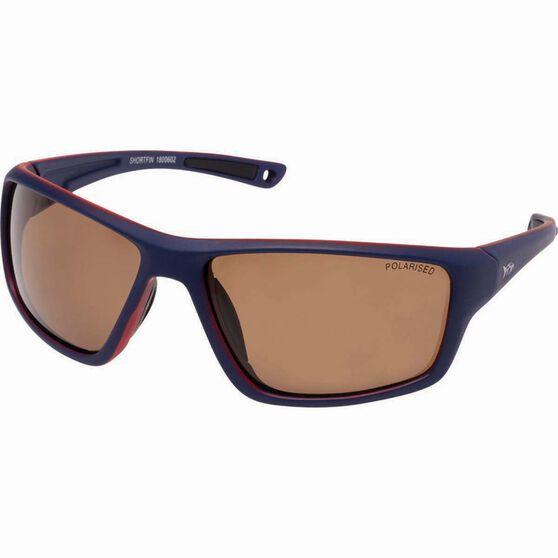 Fish Men's Shortfin Sunglasses, , bcf_hi-res