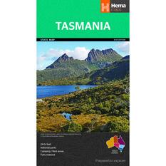Hema Map Tasmania State, , bcf_hi-res