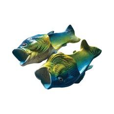 Mahi Mahi Fish Feet, , bcf_hi-res