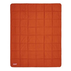 Coleman Fleece Blanket, , bcf_hi-res