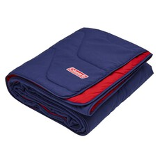 Coleman Double Blanket, , bcf_hi-res