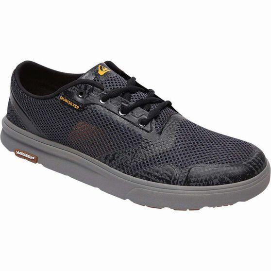 Quiksilver Men's Amphibian Plus Aqua Shoes, , bcf_hi-res