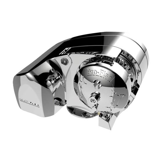 Lewmar Pro Fish 1000 12V Anchor Winch Kit, , bcf_hi-res