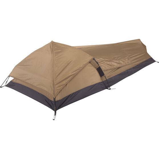 OzTrail Swift Pitch Bivy Tent, , bcf_hi-res