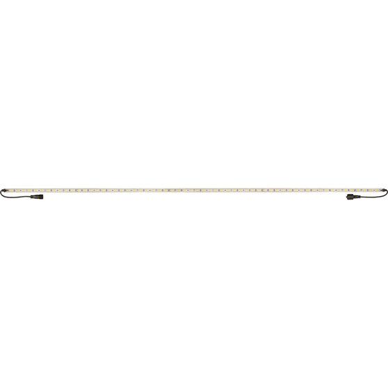 Korr LED Cigar Switch Light Bar Kit 100cm, , bcf_hi-res