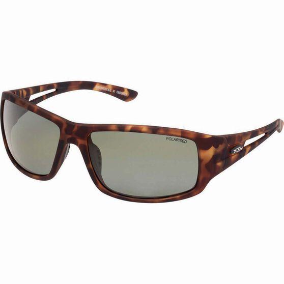 Fish Men's Swordtail K Sunglasses, , bcf_hi-res