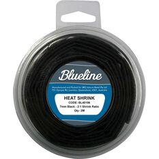 Blueline Heat Shrink 7mm, , bcf_hi-res