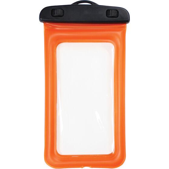 Waterproof Phone Bag, , bcf_hi-res