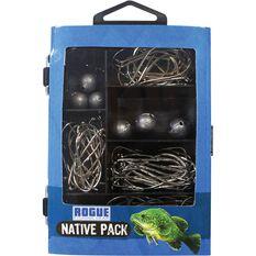 Native Tackle Kit, , bcf_hi-res