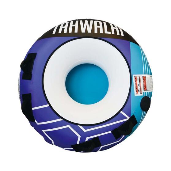 """Tahwalhi Round 1P 47"""" Tow Tube Pack, , bcf_hi-res"""