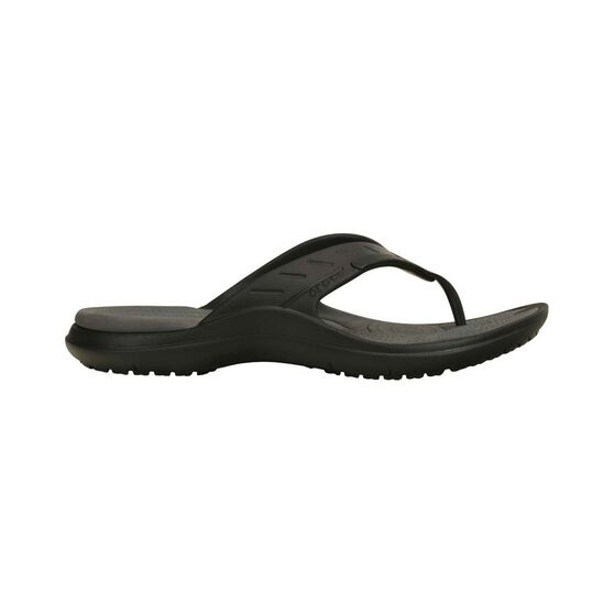 Crocs Men's Modi Sport Thongs, , bcf_hi-res
