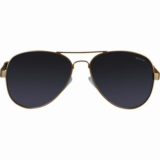 Brewsees Unisex The Mavericks Sunglasses, , bcf_hi-res