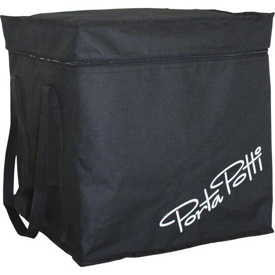 Thetford Porta Potti Toilet Carry Bag, , bcf_hi-res