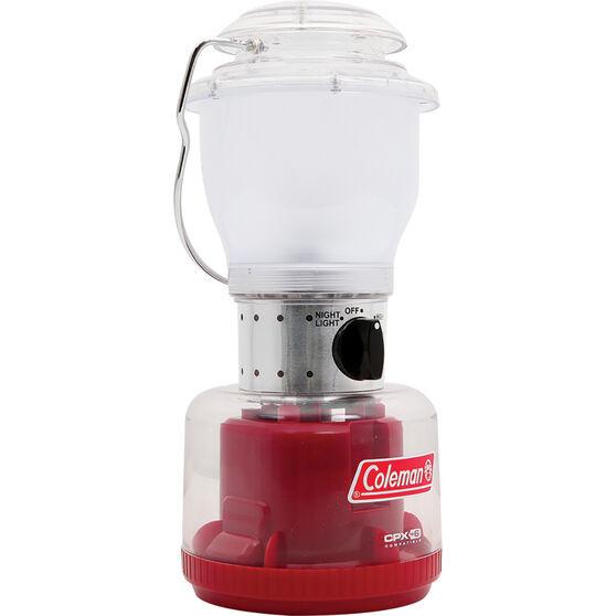 Coleman Retro Reversible Lantern, , bcf_hi-res