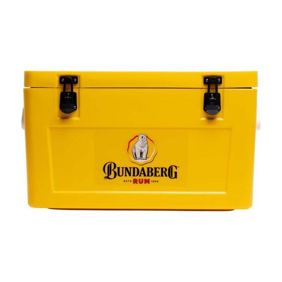 Bundaberg Rum Icebox 47L, , bcf_hi-res