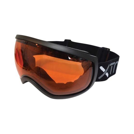 XTM Force Kids Double Lens Snow Goggles, , bcf_hi-res