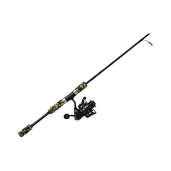 Savage Gear Squad Spinning Combo, , bcf_hi-res
