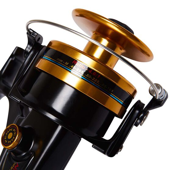 Penn Spinfisher 850SSM Spinning Reel, , bcf_hi-res