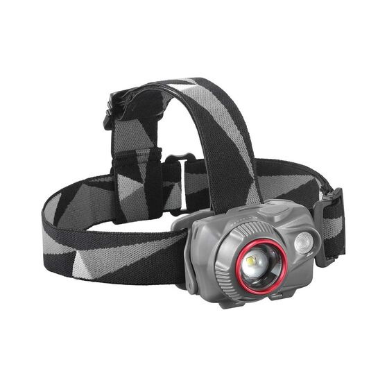 Wanderer Moonbeam 250 Focus Headlamp, , bcf_hi-res