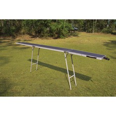 Wanderer Gazebo Bar Table, , bcf_hi-res