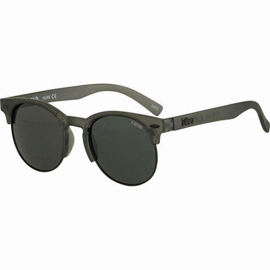 Liive Vision Men's Polar Wild Sunglasses, , bcf_hi-res
