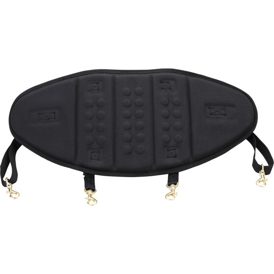 Glide Kayak Backrest, , bcf_hi-res