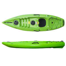 Glide Mahi Sit on Top Kayak, , bcf_hi-res