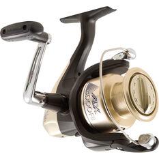Shimano AX FB Spinning Reel 2500, , bcf_hi-res