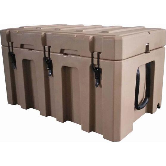 Storage Box 48L, , bcf_hi-res