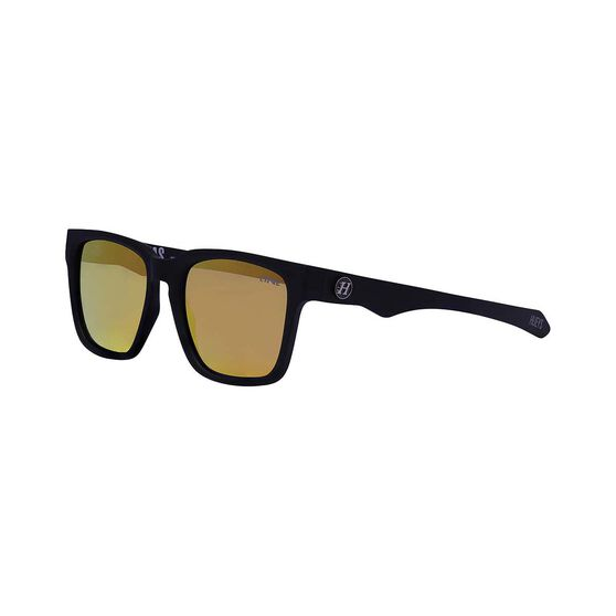 The Mad Hueys Men's High Seas Mirror Polar Sunglasses, , bcf_hi-res