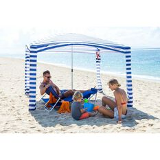 CoolCabana Beach Shelter 2m, , bcf_hi-res