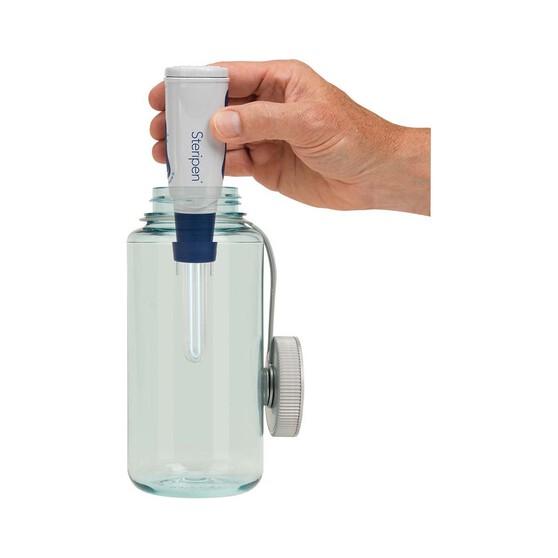 Steripen Classic 3 Water Purifier, , bcf_hi-res