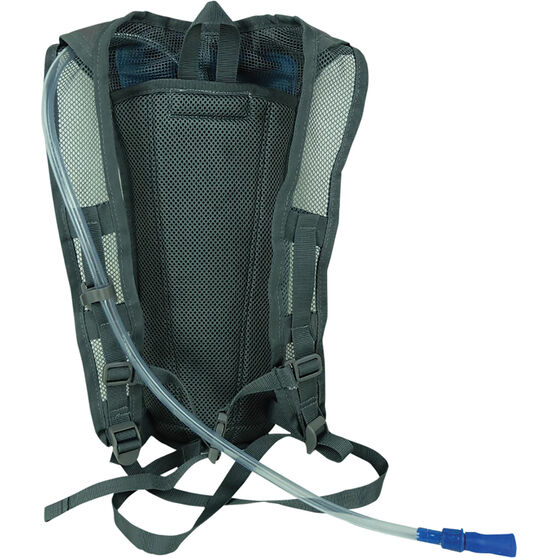 OUTRAK Missile Hydration Pack 2L Green, Green, bcf_hi-res
