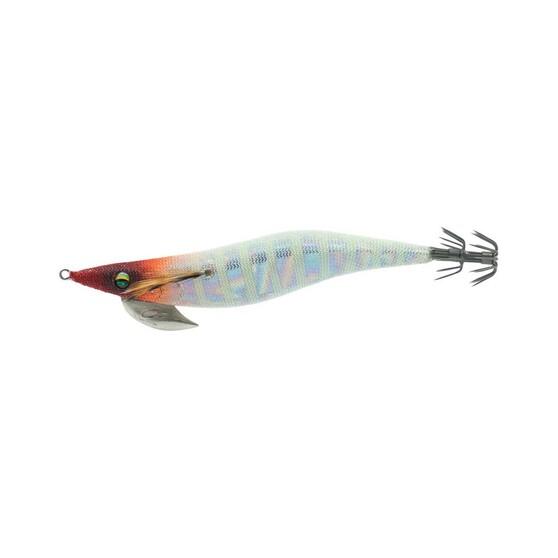 Daiwa Squid Jig Emeraldas Dart II 2.5in Neo Redhead, Neo Redhead, bcf_hi-res