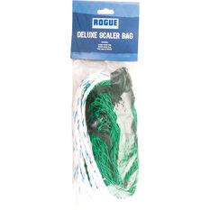 Rogue Fish Scaler Bag, , bcf_hi-res