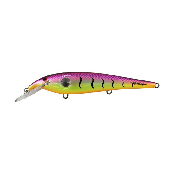 Killalure Needlenose Hard Body Lure 160mm Candy Man 160mm 10ft, Candy Man, bcf_hi-res